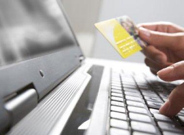 Governo estuda medidas para restringir compras em sites internacionais