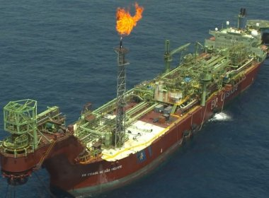 Petrobras anuncia venda de primeiro campo do pré-sal para a Statoil Brasil Óleo e Gás