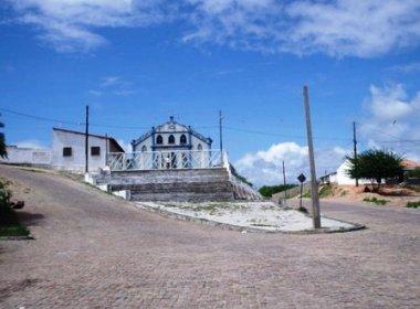 MPF denuncia prefeitos de Mairi e Ruy Barbosa por desvio de recursos públicos