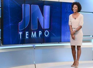 Justiça aceita denúncia contra quatro acusados de ataques racistas a Maria Julia Coutinho