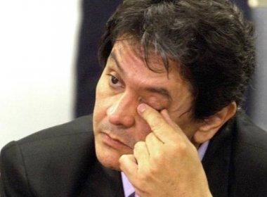 'Não é fácil o que ele vai passar', diz Roberto Jefferson sobre Lula virar réu da Lava Jato