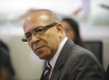 Padilha orienta ministros a evitar disputas dentro da base nas eleições