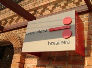 Ministério da Cultura volta atrás em exoneração de cargos na Cinemateca Brasileira