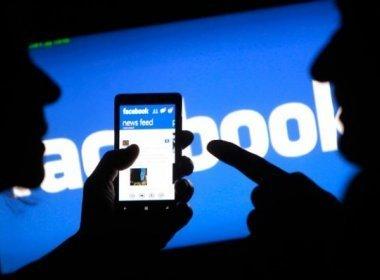 Justiça determina desbloqueio de R$ 38 milhões do Facebook