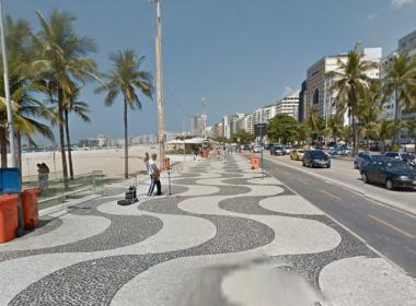 Rio registra 15 crimes por dia contra estrangeiros desde abertura da Vila Olímpica