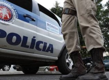 Aspra acusa oficiais de usarem viaturas por motivos pessoais: 'PM serve de motorista'