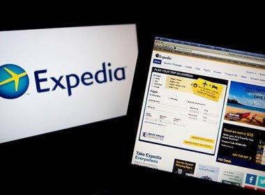 Entidade entra com representação contra Expedia, Booking e Decolar