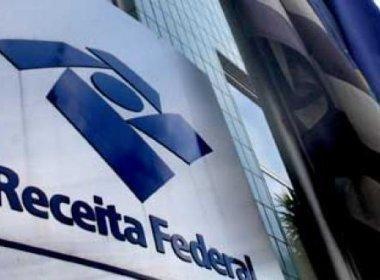 Receita libera consulta a lote de restituição do Imposto de Renda na próxima segunda