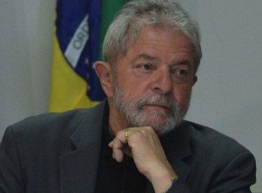 Lava Jato prevê prazo de dois meses para conclusão de investigação contra Lula