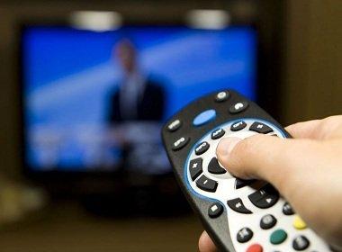 Proibições de propaganda eleitoral na TV e no rádio são válidas a partir deste sábado