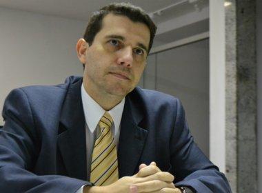 Nova legislação eleitoral dificulta trabalho da Justiça, avalia procurador regional eleitoral