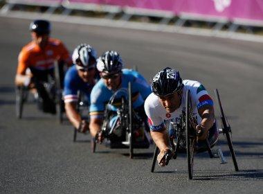 Comitê Rio-2016 não tem dinheiro para Jogos Paralímpicos, diz coluna