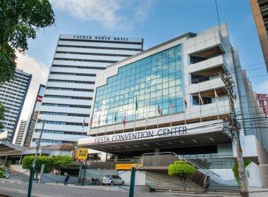 Hotel Fiesta nega encerramento de atividades e diz acreditar no turismo de Salvador
