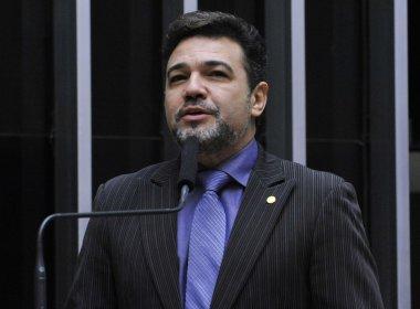 Aliados de Feliciano acreditam que ele pode ser preso após denúncias de assédio