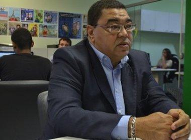 Ismerim avalia que prefeitos com força na Câmara não serão ajudados com decisão do STF