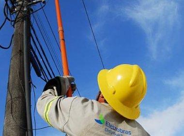 Consumidor pode ser obrigado a financiar parte da operação de seis distribuidoras de energia