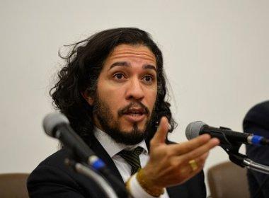 Conselho de Ética abre processo contra Jean Wyllys; 'Situação agravada', diz Araújo