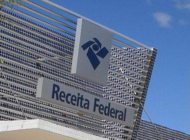 Receita Federal libera terceiro lote de restituição de IRPF