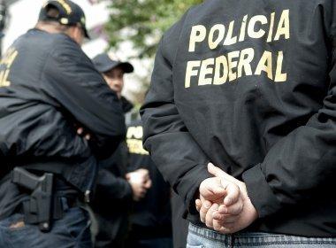 Polícia Federal deve apresentar relatório sobre sítio de Atibaia em até dez dias