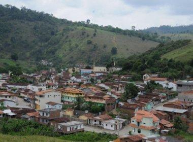 Jiquiriçá: MPE instaura procedimento para que município justifique demissão de servidor