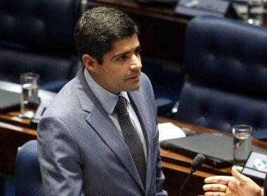 Prefeito se reúne em Brasília para discutir recursos para requalificação da Orla