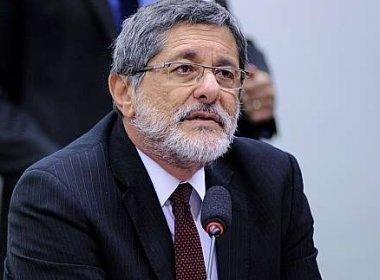 TCU bloqueia bens de Gabrielli, Duque e Marcelo Odebrecht; valores somam R$ 2,1 bi