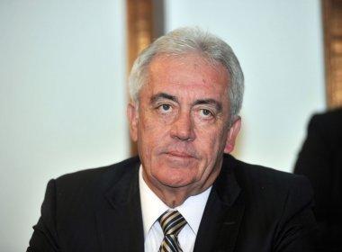 Otto rebate parecer de conselheira do TCE e ataca autor de denúncia: 'Estelionatário'