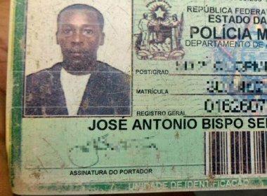 Policial militar é morto a pauladas por grupo em Salvador