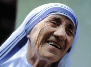 Arcebispo que celebrará missa de canonização de Madre Teresa é nomeado