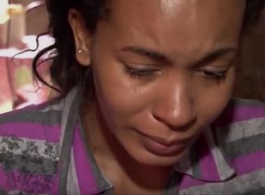 Mãe de bebê desaparecido é presa em Eunápolis e confessa ter forjado sequestro