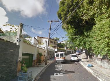 Tráfego nas ruas Alagoinhas e Vitória da Conquista são alterados a partir desta quarta