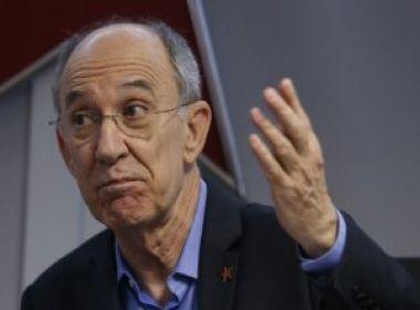 PT rompe com PCdoB para apoiar tucano no MA em troca de votos contra impeachment