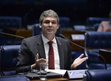 senadores-do-pt-jantam-com-renan-calheiros-para-organizar-depoimento-de-dilma