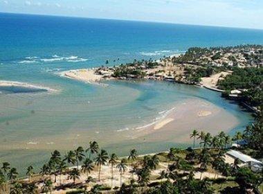 Inema indica 13 praias impróprias para banho em Salvador e região metropolitana