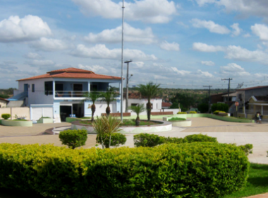 Queimadas: MPF aciona município por cessão ilegal de R$ 15,4 milhões em créditos do Fundef
