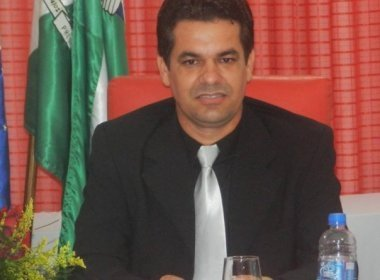 Presidente Tancredo Neves: TCM formula representação no MP contra prefeito