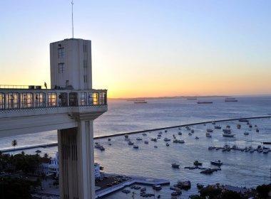 Salvador perde posto de 3ª maior capital do país para Brasília; cidade passa a ser a 4ª