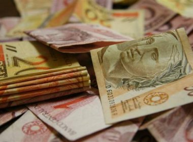 Prazo para resgate do abono salarial de 2015 termina nesta quarta-feira