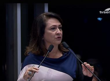 Dilma se aposentará com R$ 5 mil e precisa trabalhar para 'suprir necessidades'