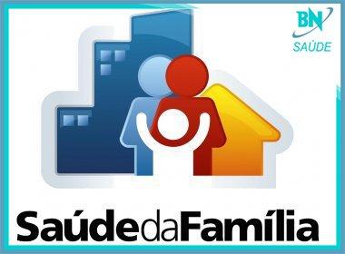 Saúde da Família: Novo Triunfo tem incentivos financeiros suspensos por irregularidades