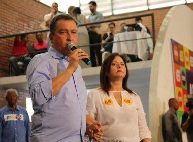 Rui pede suspeição de juíza 'simpática' ao PSDB que concedeu liminares contra Alice