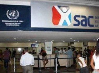 Rede SAC inaugura ponto em Euclides da Cunha e chega a 62 unidades no Estado