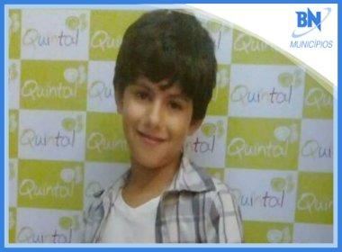 Liberação de adolescente acusado de morte de garoto é notícia em Municípios