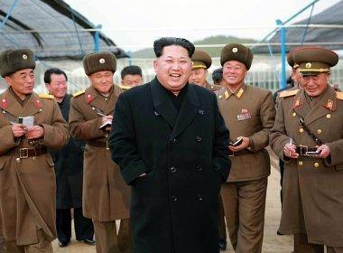 Coreia do Norte proíbe que população use sarcasmo em conversas