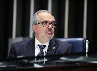 PEC que prevê eleições gerais em 2022 começa a tramitar no Congresso