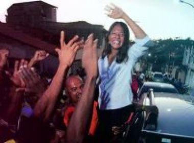 Justiça Eleitoral defere candidatura de Ralison Valentim em São Francisco do Conde