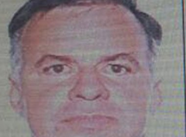 Coronel acusado de estuprar menina de 2 anos tem histórico de crimes contra crianças