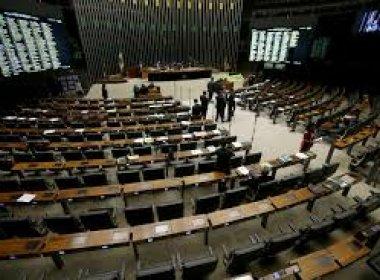 Planalto prevê reforma da Previdência no segundo semestre de 2017