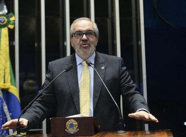 Senado aprova MP que permite renegociação de dívidas rurais