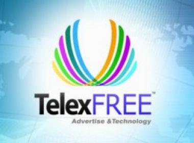 Justiça dos EUA investiga fraude de pelos menos US$ 700 mi pela Telexfree